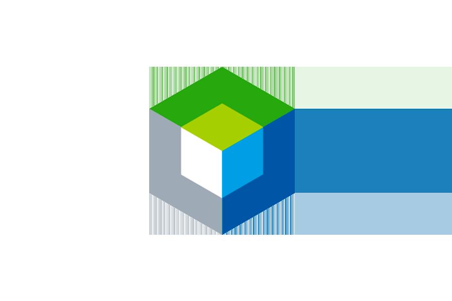 AMEDES Logo