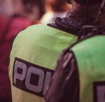 polizei red 1