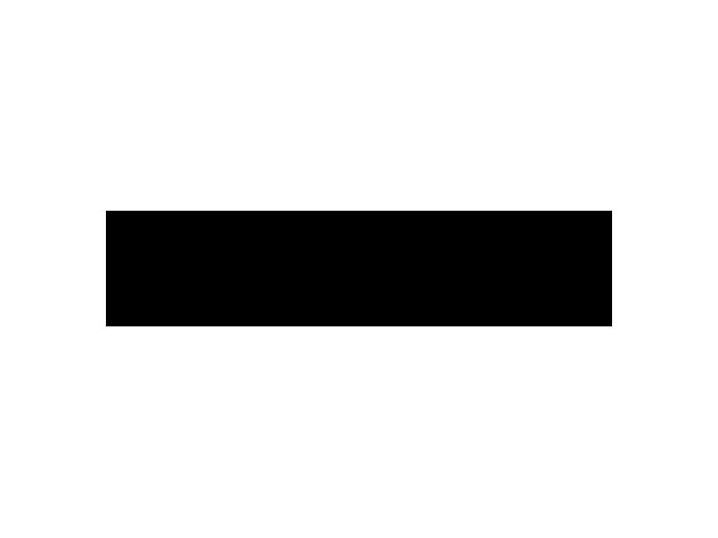 Logo DjangoCMS